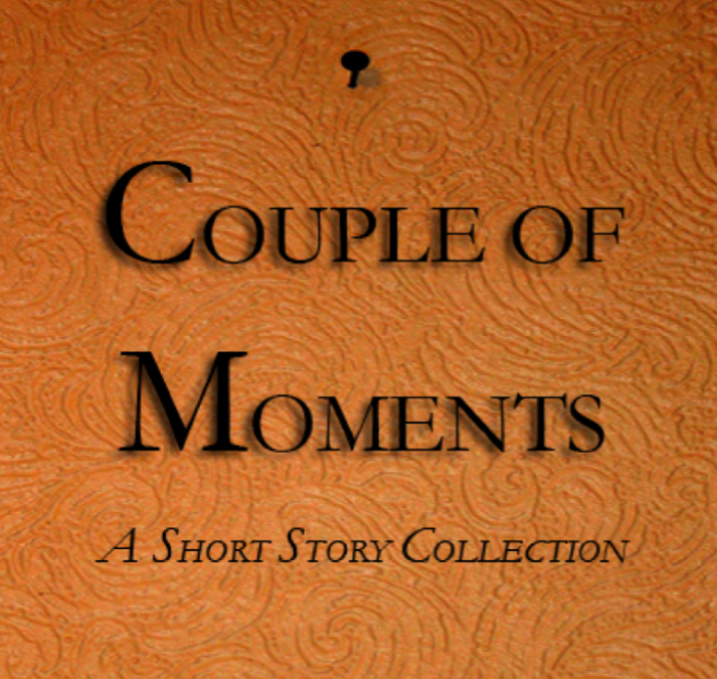 Couple of Moments (2015)